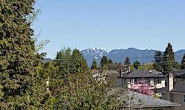 311-3875 W 4th Avenue, Vancouver, BC, V6R 4H8