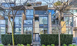 266 W 1st Avenue, Vancouver, BC, V5Y 3T2
