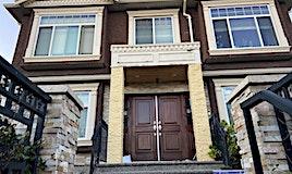 1339 E 63rd Avenue, Vancouver, BC, V5X 2L5