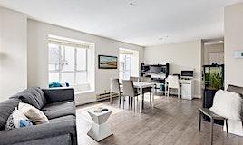 307-2736 Victoria Drive, Vancouver, BC, V5N 4L4