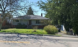 11239 136 Street, Surrey, BC, V3R 3B8