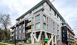 311-7428 Alberta Street, Vancouver, BC, V5X 0J5