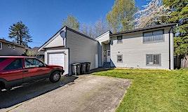 12230 80a Avenue, Surrey, BC, V3W 7R8