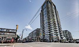 1304-4815 Eldorado Mews, Vancouver, BC, V5R 0B2