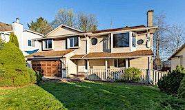 11279 Roxburgh Road, Surrey, BC, V3R 8V7