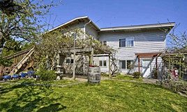 32036 Westview Avenue, Mission, BC, V2V 1X6