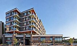 216 E 5th Avenue, Vancouver, BC, V5T 0K1