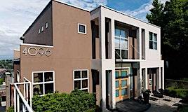 4096 Quesnel Drive, Vancouver, BC, V6L 2X2