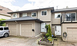 3922 Indian River Drive, North Vancouver, BC, V7G 2G8