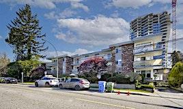 101-1520 Blackwood Street, Surrey, BC, V4B 3V4