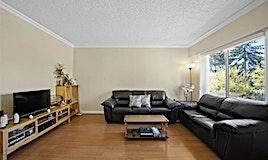 3422 Pandora Street, Vancouver, BC, V5K 1W8