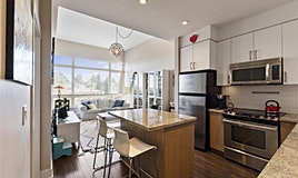 401-85 Eighth Avenue, New Westminster, BC, V3L 0E9