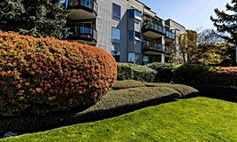 307-1550 Chesterfield Street, North Vancouver, BC, V7M 2N6