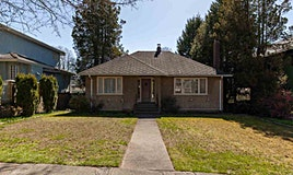 256 E 44th Avenue, Vancouver, BC, V5W 1V9