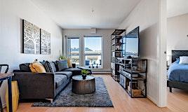 404-2891 E Hastings Street, Vancouver, BC, V5K 5J8