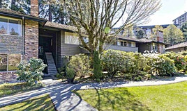 203-235 Keith Road, West Vancouver, BC, V7T 1L5