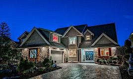 15655 109a Avenue, Surrey, BC, V4N 4T6