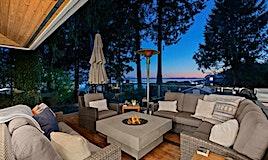 2610 Rosebery Avenue, West Vancouver, BC, V7V 3A2