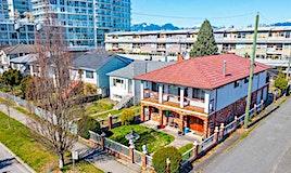 2251 E 30th Avenue, Vancouver, BC, V5N 3A8