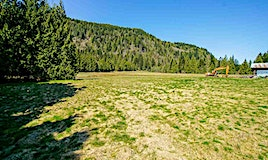 12001 Stave Lake Road, Mission, BC, V2V 4J1