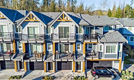 38-22810 113 Avenue, Maple Ridge, BC, V2X 3N2