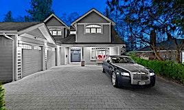 3011 Paisley Road, North Vancouver, BC, V7R 1C7