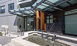 211-8508 Rivergrass Drive, Vancouver, BC, V5S 0H7
