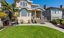 2083 E 53rd Avenue, Vancouver, BC, V5P 1X6