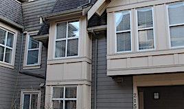 215-2110 Rowland Street, Port Coquitlam, BC, V3C 0C2