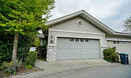 19-16888 80 Avenue, Surrey, BC, V4N 3G4