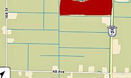 4441 176 Street, Surrey, BC, V3S 0L5