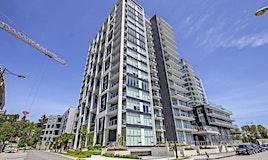 1604-8570 Rivergrass Drive, Vancouver, BC, V5S 0H4