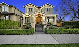 3106 E 48th Avenue, Vancouver, BC, V5S 1H2