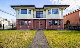 5106 Killarney Street, Vancouver, BC, V5R 3V9