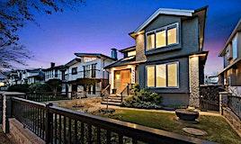 6698 Brooks Street, Vancouver, BC, V5S 3J5