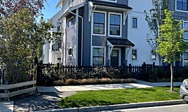 10-5945 176a Street, Surrey, BC, V3S 0A2