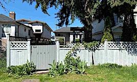 2447 E 41st Avenue, Vancouver, BC, V5R 2W2
