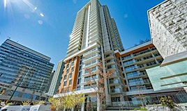 1702-455 SW Marine Drive, Vancouver, BC, V5X 0H3