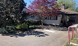 6107 175b Street, Surrey, BC, V3S 4B9