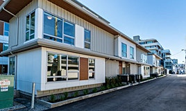 5048 Cambie Street, Vancouver, BC, V5Z 2Z5