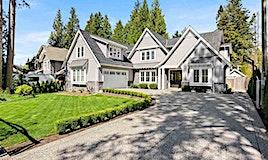12489 22 Avenue, Surrey, BC, V4A 2B6