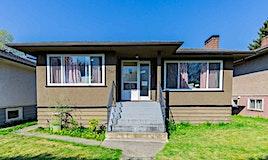 3053 Copley Street, Vancouver, BC, V5M 3B2