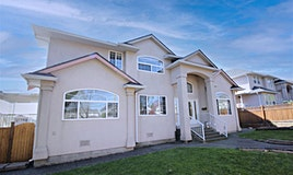 8335 152 Street, Surrey, BC, V3S 3M6