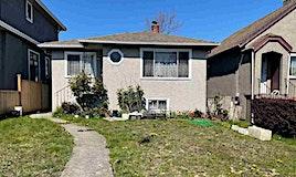 2829 Mcgill Street, Vancouver, BC, V5K 1H7