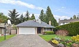 12647 21a Avenue, Surrey, BC, V4A 7P6