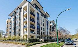 103-168 E 35th Avenue, Vancouver, BC, V5W 1A6