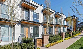 40-2825 159 Street, Surrey, BC, V3Z 0T9