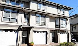 26-8778 159 Street, Surrey, BC, V4N 1H4