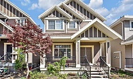 5962 129 Street, Surrey, BC, V3X 0C7