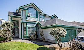 1509 Tanglewood Lane, Coquitlam, BC, V3E 2V2